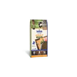 15+3 kg Bosch Adult Geflügel (WEG=WEG, Max 1 Pro Bestellung)