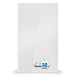 Thermona Gastherme | Therm 18 KD | 19 kW | Propan