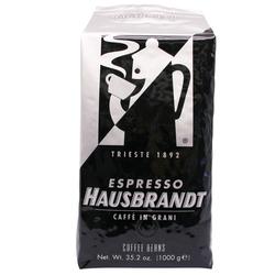 Hausbrandt Kaffeebohnen Trieste 1000g