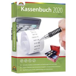 Kassenbuch 2020