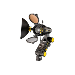Dedolight LEDZILLA 2 DLOBML2 Kopflicht