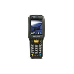 Skorpio X4 Handheld - 1D-Imager, 28 numerische Tasten, Android 4.4