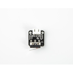 Creality3D Endstop Switch
