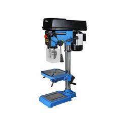 Güde Tischbohrmaschine Ständerbohrmaschine Bohrmaschine GTB16/500 VARIO