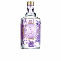 4711 REMIX COLOGNE LAVENDER eau de cologne spray 100 ml