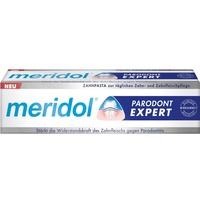 Gaba meridol Parodont-Expert Zahnpasta 75 ml