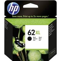 HP 62XL schwarz