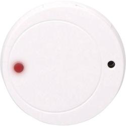 Blaupunkt SVGS-S2 Funk-Glasbruchmelder Q-Serie, SA-Serie
