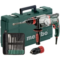METABO UHE 2660-2 Quick Set 600697510