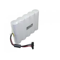 NC Akku passend für Siemens Monitor SC9000