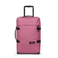 S 2-Rollen Cabin 51 cm / 42 l salty pink