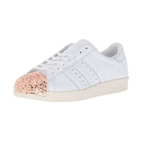 adidas Originals Superstar 80s 3D