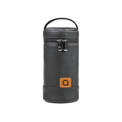 Anex Thermotasche