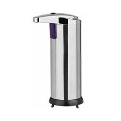 MAXXMEE Seifenspender Seifenspender mit Sensor,250 ml, 6V