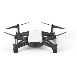 Tello Drohne (powered by DJI)
