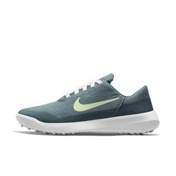 Nike Victory G Lite Golfschuh - Grün, size: 39