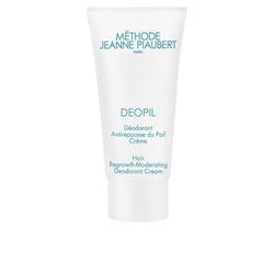 DEOPIL deodorant creme 50 ml