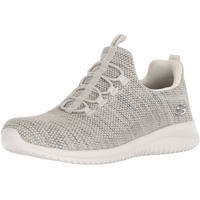 SKECHERS Ultra Flex - Capsule natural 40