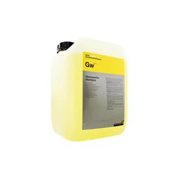 Koch Chemie Gw Glanzwachsshampoo 10kg