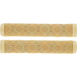 Griptapes NATIVE - Emblem Yellow (YELLOW)
