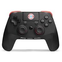 Wireless Controller FC Bayern München Sonderedition