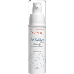 AVENE A-OXitive Serum schütz.Antioxidans-Serum 30 ml