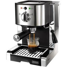 BEEM Espresso-Perfect