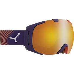 Cebe Skibrille Origins CBG38 Orange Violet