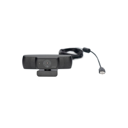 Digitus Full HD Webcam Webcam