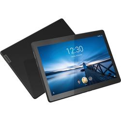 Lenovo Tab M10 Tablet (10,1