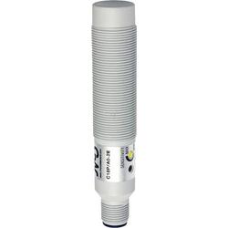 MD Micro Detectors Kapazitiver Sensor C18P/BP-2E