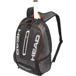 HEAD Tennisrucksack Tour Team Backpack
