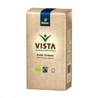 Tchibo Vista Café Crème 1000 g