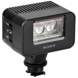 Sony HVL-LEIR 1 Videoleuchte