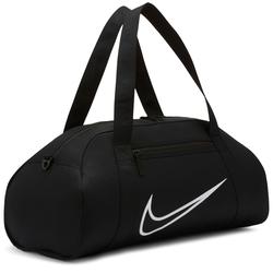 Nike Sporttasche Gym Club schwarz Sporttaschen Sport- Freizeittaschen Unisex