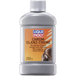Liqui Moly 1529 Chrompolitur 250ml