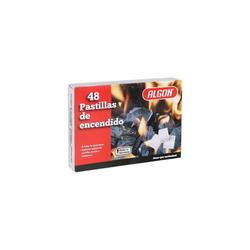 Grillanzünder Algon (48 pcs)