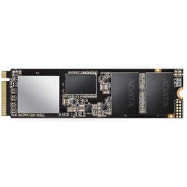 A-Data XPG SX8200 2 TB