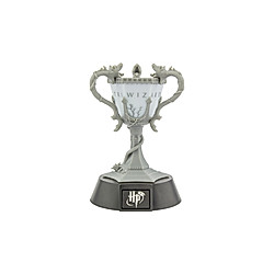 Icon Licht: Harry Potter - Triwizard Cup