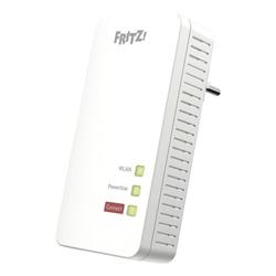 »FRITZ!Powerline 1260E« weiß, AVM, 6.7x13.2x3.2 cm