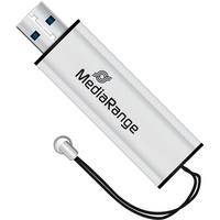 MediaRange MR918 128GB USB 3.0