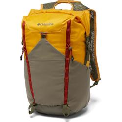 Columbia - Tandem Trail 22L Bac - Reisetaschen