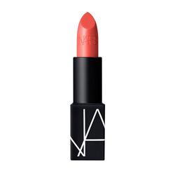 NARS - Iconic Lipstick - LIPSTICK ORGASM