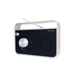 Soundmaster Soundmaster TR 420 Digitalradio (DAB)