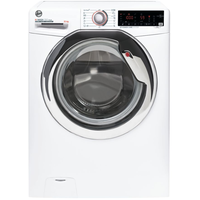 Hoover H3WS610TAMCE/1-S