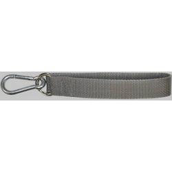 Sonlux Gurtband 95-0225-0001