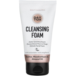 DAYTOX Cremeschaum Cleansing Foam