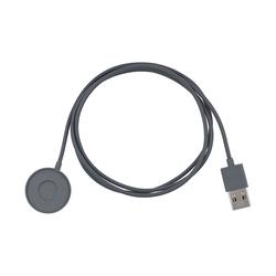 Fossil Q Smartwatch Ladekabel FTW0005