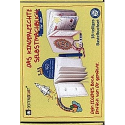 Für Dich - Das kinderleichte Selbstmachbuch