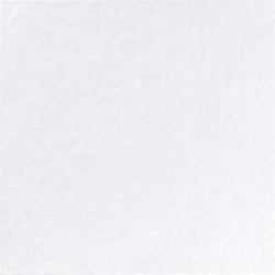DUNI Servietten, 40 x 40 cm, 3-lagig, 1/4 Falz, 1 Karton = 4 x 250 Stück = 1.000 Stück, weiß